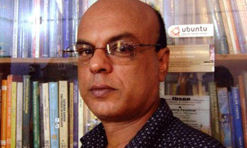 3 to die for killing RU teacher Lilon