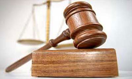 Child-marriage: Bride's father jailed