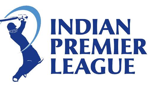 IPL 2021 postponed as Covid count increases