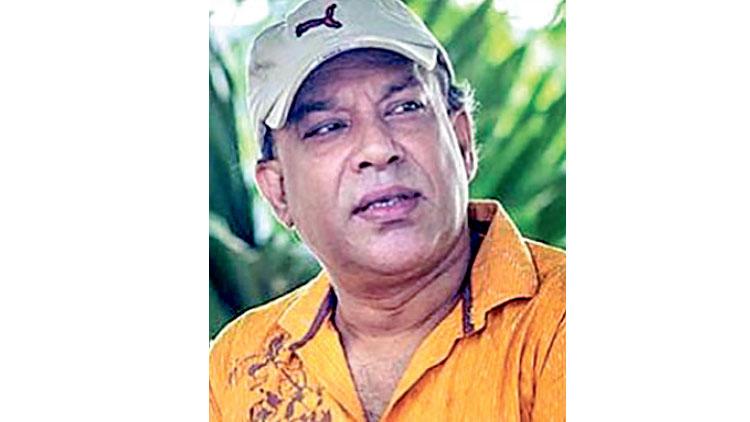 Tokon Thakur gets bail