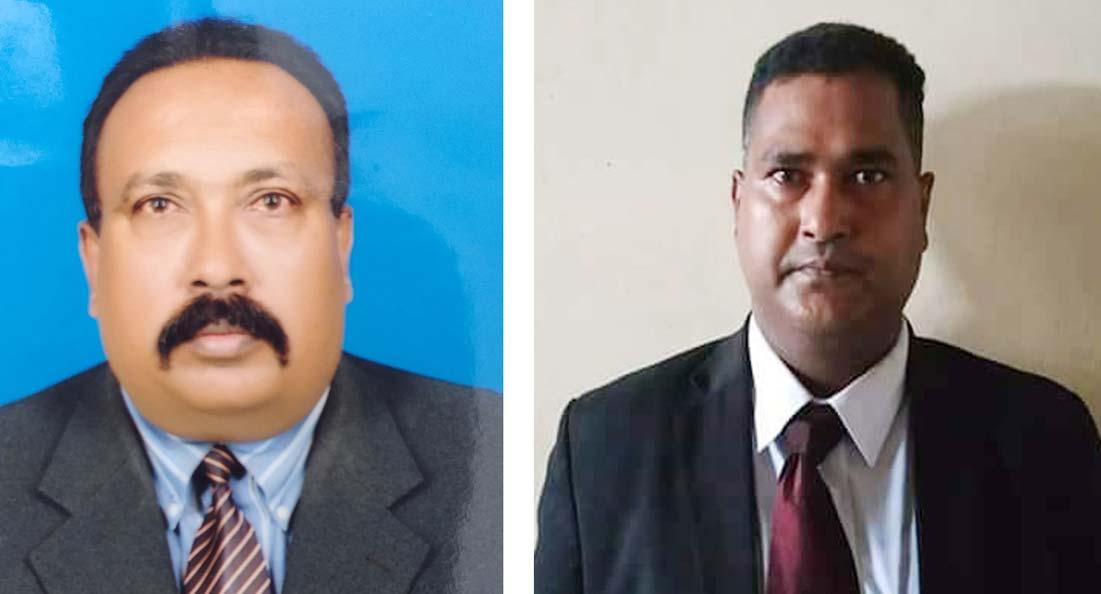 AL-backed panel wins Jhenidah Bar polls