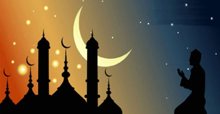 Shab-e-Barat holiday re-fixed on March 30