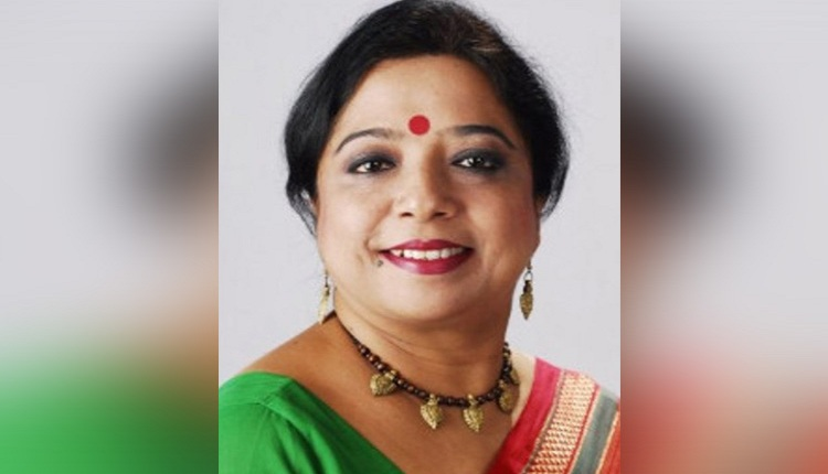Noted Rabindra Sangeet singer Mita Haque dies of COVID-19