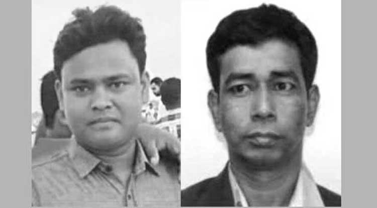 3 Bangladeshis killed in Bahrain road crash