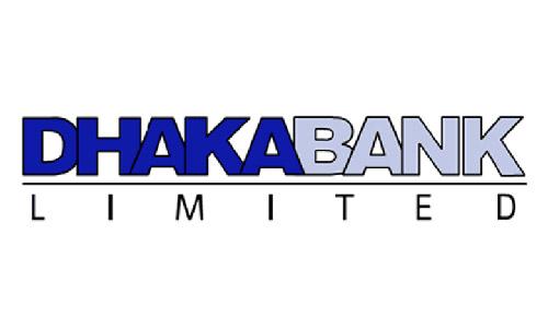 Tk 3.77cr vanishes from Dhaka Bank vault; 2 held